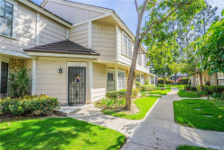Photo of 1269 Stonehedge Lane, La Habra, CA 90631 (MLS # PW20054454)