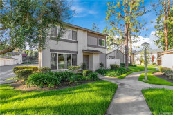 Photo of 1411 Norwich Lane, La Habra, CA 90631 (MLS # PW20054548)