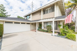 Photo of 1451 Pine Tree Court, La Habra, CA 90631 (MLS # PW20054760)