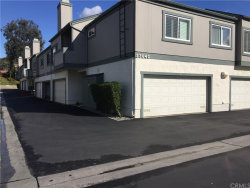 Photo of 23640 Monument Canyon Drive, Unit D, Diamond Bar, CA 91765 (MLS # PW20055224)