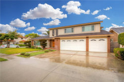 Photo of 7845 Cole Street, Downey, CA 90242 (MLS # PW20055561)
