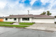 Photo of 12681 Swidler Place, North Tustin, CA 92705 (MLS # PW20056038)