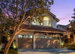 Photo of 20576 Easthill Drive, Yorba Linda, CA 92887 (MLS # PW20056113)