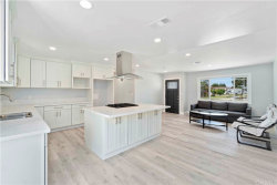 Photo of 16341 Galaxy Drive, Westminster, CA 92683 (MLS # PW20056380)