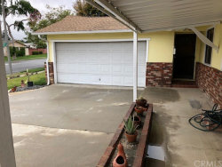 Photo of 2181 Wilshire Avenue, La Habra, CA 90631 (MLS # PW20056393)