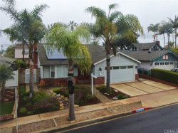 Photo of 521 Riviera Drive, Seal Beach, CA 90740 (MLS # PW20056474)