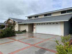 Photo of 5021 Dartmouth Avenue, Westminster, CA 92683 (MLS # PW20057233)
