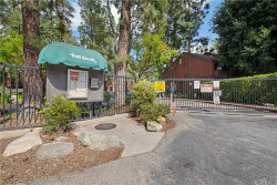 Photo of 374 S Prospectors Road, Unit 128, Diamond Bar, CA 91765 (MLS # PW20057477)