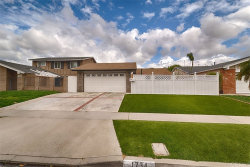 Photo of 1734 N Rutherford Street, Anaheim, CA 92806 (MLS # PW20058308)