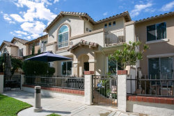Photo of 2472 Sunningdale Drive, Tustin, CA 92782 (MLS # PW20058713)