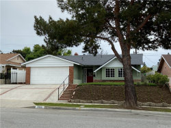 Photo of 2988 E Valley View Avenue, West Covina, CA 91792 (MLS # PW20059431)