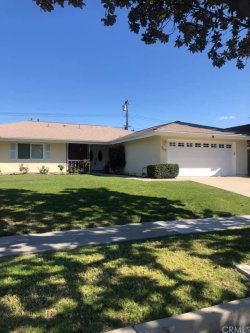 Photo of 949 Beechwood Avenue, Fullerton, CA 92835 (MLS # PW20059613)