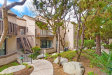 Photo of 2514 W Macarthur Boulevard, Unit G, Santa Ana, CA 92704 (MLS # PW20059875)