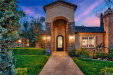 Photo of 11882 Outlook Lane, North Tustin, CA 92705 (MLS # PW20059877)