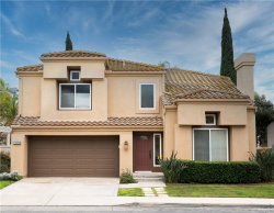 Photo of 13332 Montecito, Tustin, CA 92782 (MLS # PW20060004)