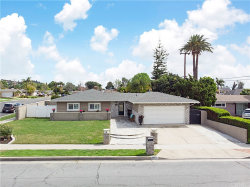 Photo of 1102 Macy Street, La Habra, CA 90631 (MLS # PW20061434)