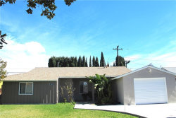 Photo of 9810 Greening Avenue, Whittier, CA 90605 (MLS # PW20061711)