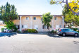 Photo of 2525 N Bourbon Street, Unit C1, Orange, CA 92865 (MLS # PW20061900)