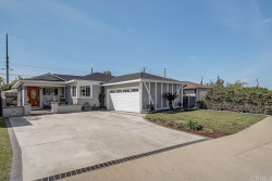 Photo of 13738 Busby Drive, Whittier, CA 90605 (MLS # PW20062583)