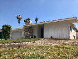 Photo of 21232 Trigger Lane, Diamond Bar, CA 91765 (MLS # PW20062839)