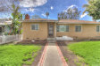 Photo of 201 Lillian Place, Costa Mesa, CA 92627 (MLS # PW20063074)