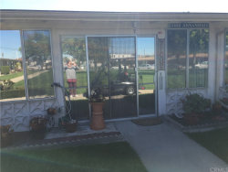 Photo of 13660 Annandale Drive Drive, Unit 23K, Seal Beach, CA 90740 (MLS # PW20064518)