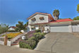 Photo of 2143 Weeping Willow Lane, Hacienda Heights, CA 91745 (MLS # PW20064600)