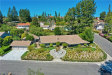 Photo of 10951 Paddock Lane, North Tustin, CA 92705 (MLS # PW20064648)