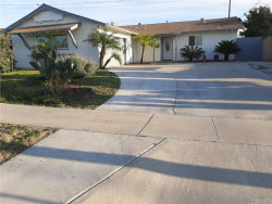 Photo of 9242 PACIFIC Avenue, Anaheim, CA 92804 (MLS # PW20065252)