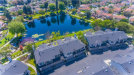 Photo of 1364 N Schooner Lane, Unit 76, Anaheim, CA 92801 (MLS # PW20065441)