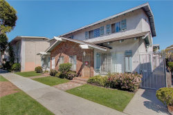 Photo of 1039 E Appleton Street, Unit 8, Long Beach, CA 90802 (MLS # PW20065621)