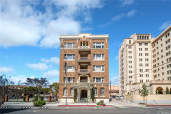 Photo of 325 W 3rd Street, Unit 502, Long Beach, CA 90802 (MLS # PW20065780)