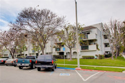 Photo of 505 W 5th Street, Unit 111, Long Beach, CA 90802 (MLS # PW20066644)