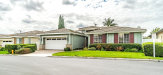 Photo of 11 Carriage Lane, North Tustin, CA 92705 (MLS # PW20066664)