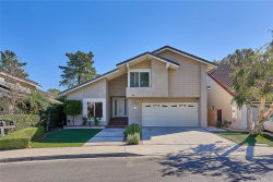 Photo of 25 Glorieta W, Irvine, CA 92620 (MLS # PW20066747)