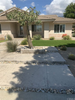 Photo of 673 W 19th Street, Upland, CA 91784 (MLS # PW20066877)