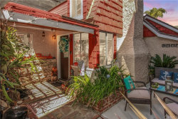 Photo of 16762 Bayview Drive, Sunset Beach, CA 90742 (MLS # PW20067124)