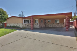 Photo of 15228 Hartsville Street, La Puente, CA 91744 (MLS # PW20068051)