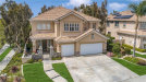 Photo of 964 N Sonora Circle, Orange, CA 92869 (MLS # PW20068697)