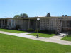 Photo of 13720 St. Andrews Drive, Unit 44I, Seal Beach, CA 90740 (MLS # PW20069184)