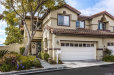 Photo of 23910 NICOLE Way, Yorba Linda, CA 92887 (MLS # PW20069245)
