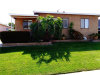 Photo of 708 Davis Avenue, Montebello, CA 90640 (MLS # PW20069311)
