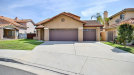 Photo of 2940 Brunswick Circle, Corona, CA 92879 (MLS # PW20069445)