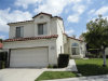 Photo of 1350 N Lighthouse Lane, Anaheim, CA 92801 (MLS # PW20070269)