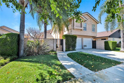 Photo of 121 S Flower Avenue, Brea, CA 92821 (MLS # PW20075222)