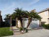 Photo of 20625 Via Belarmino, Yorba Linda, CA 92887 (MLS # PW20075288)