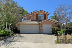 Photo of 27964 Glade Court, Castaic, CA 91384 (MLS # PW20075765)
