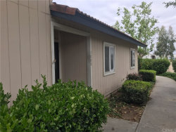 Photo of 1068 Border Avenue, Corona, CA 92882 (MLS # PW20076137)