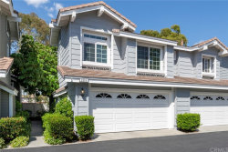 Photo of 2305 Boxwood Place, Unit 68, Tustin, CA 92782 (MLS # PW20079606)