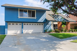 Photo of 3991 Myra Avenue, Los Alamitos, CA 90720 (MLS # PW20089429)